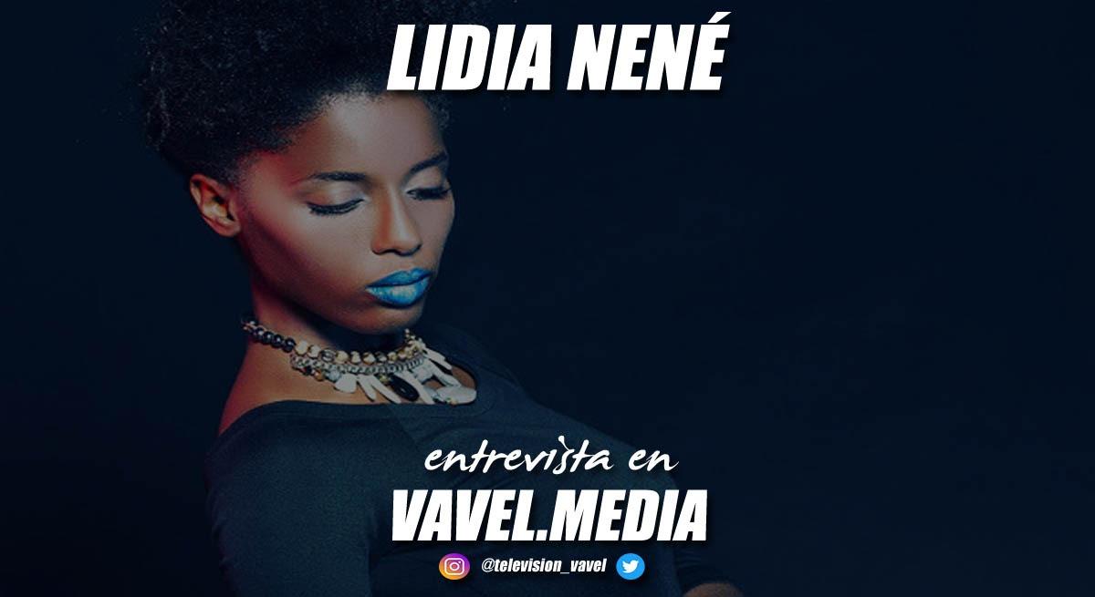 """Entrevista. Lidia Nené: """"Es una profesión que merece amor, muchísimo amor, paciencia y respeto"""""""