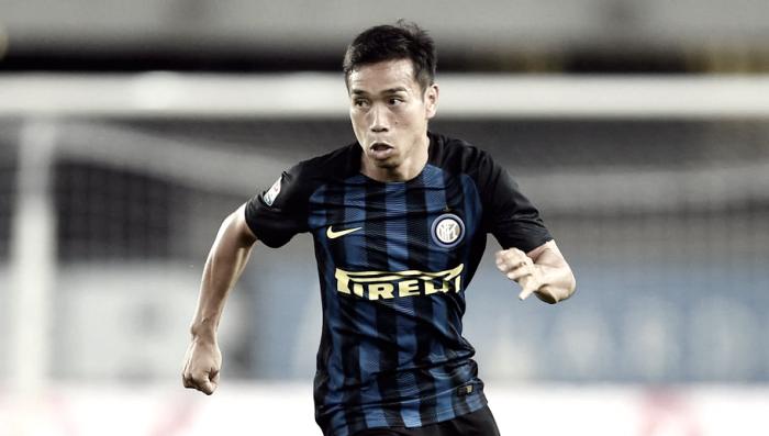 Sampdoria, è già tempo di mercato: interessa Nagatomo, ma non solo