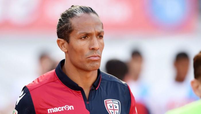 Bruno Alves verso i Rangers: ufficiale l'addio al Cagliari