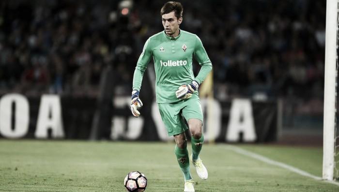 Fiorentina: Tatarusanu al Nantes, si punta a ritoccare la difesa