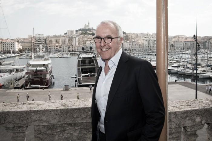 Segundo jornal, Frank McCourt comprou Olympique de Marseille por 45 milhões de euros