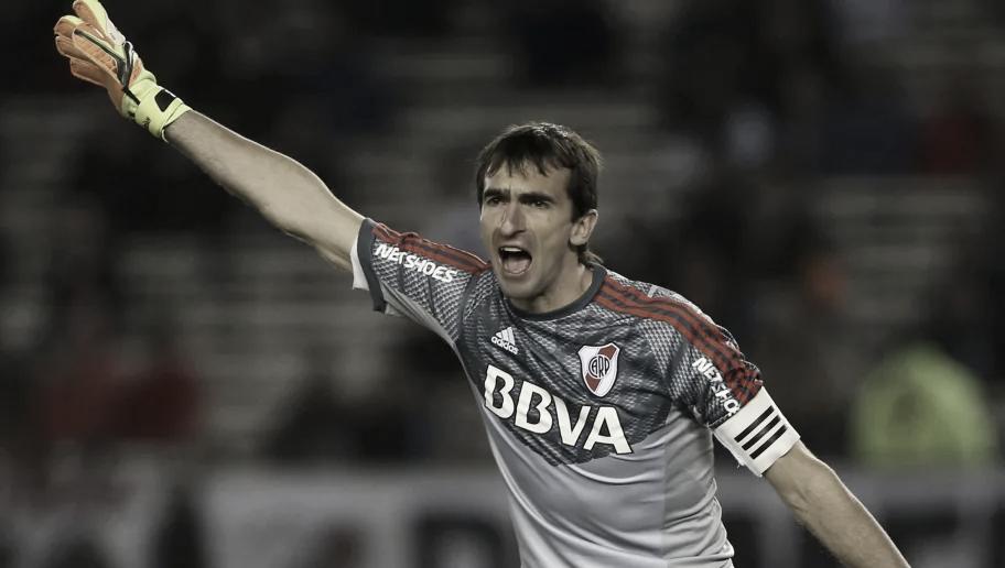 """""""Trapito"""" y uno más con pasado en el """"Millonario"""" que estará en Burgos"""