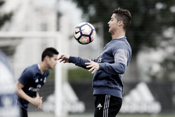 Ya se conocen fechas y árbitros para la Supercopa de España