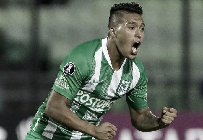 """Sebastián Gómez: """"Sabemos y somos conscientes de lo que nos jugamos"""""""