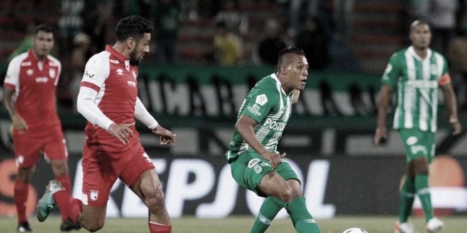 """Pompilio Páez: """"Para nosotros todos los jugadores son importantes"""""""