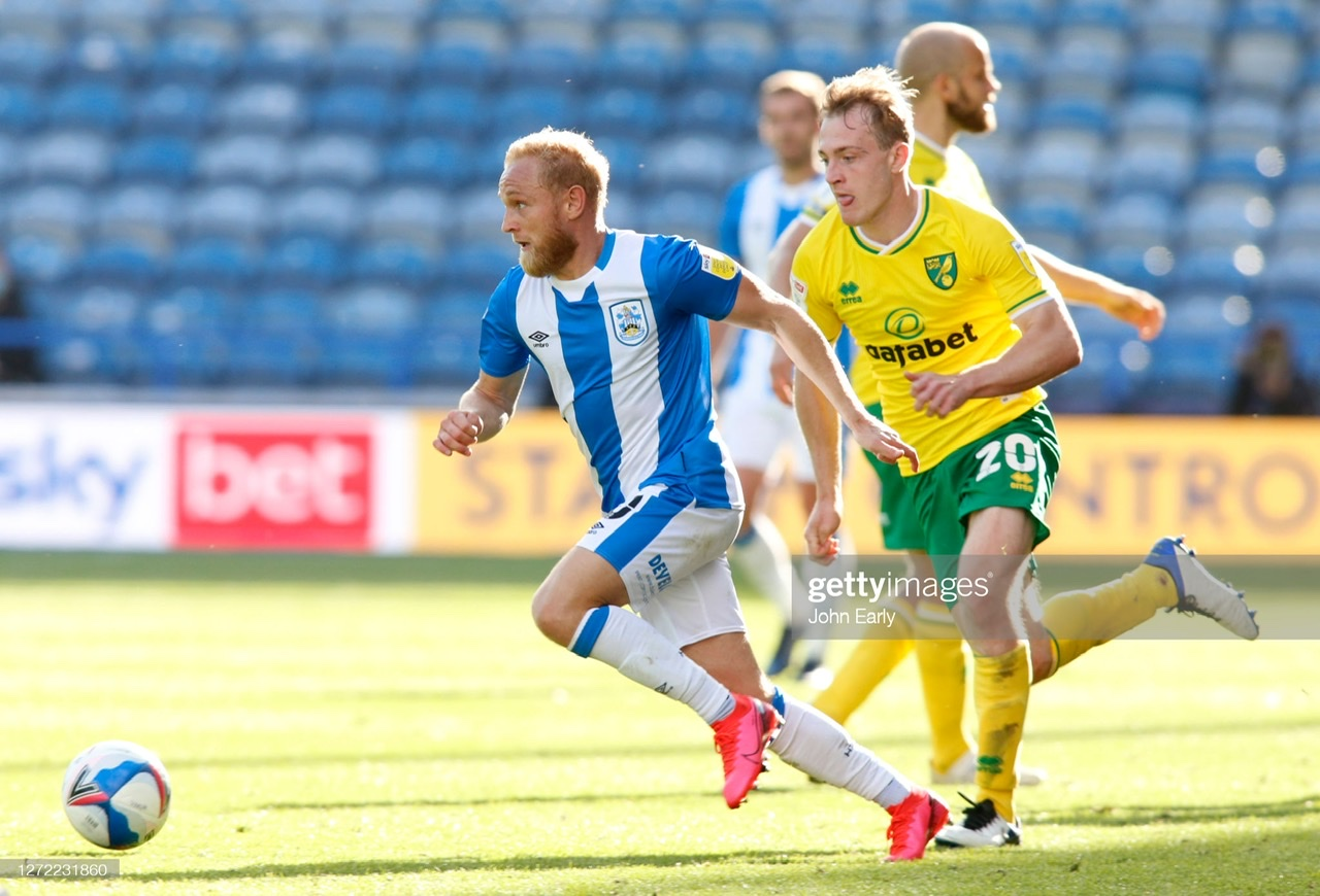 Norwich City vs Huddersfield Town preview: Team news, predicted lineups, ones to watch, previous meetings and how to watch