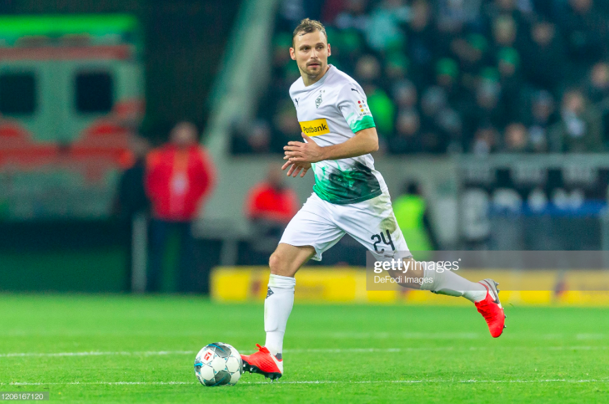 Borussia Monchengladbach vs FC Koln preview: Foals aiming for derby win after defeat on Saturday.