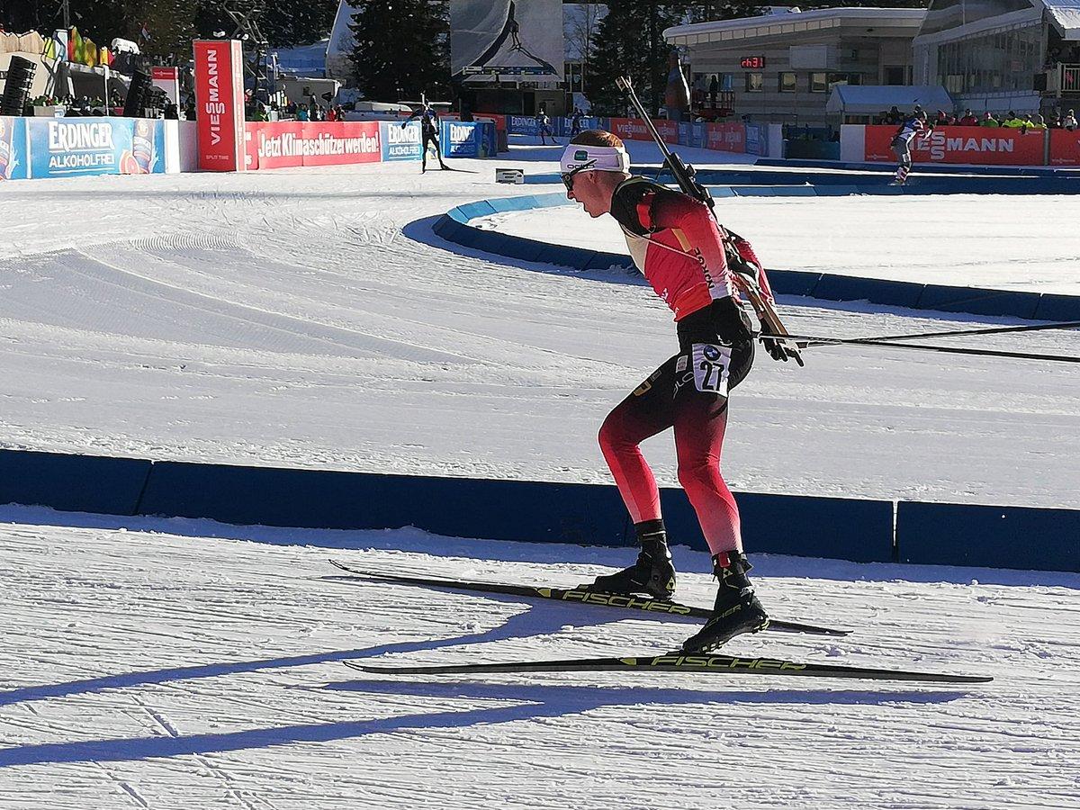Biathlon Recap 6.2