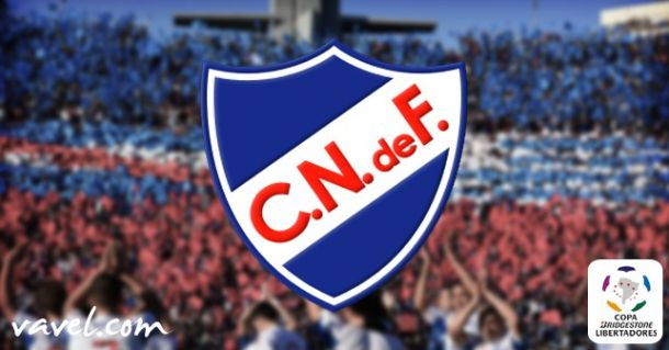 Guia VAVEL da Copa Libertadores: Nacional