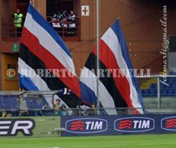 Sampdoria - Udinese: Le pagelle