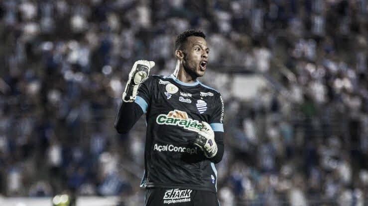 Na montagem do elenco para 2020, Vasco conta com retorno de jogadores emprestados