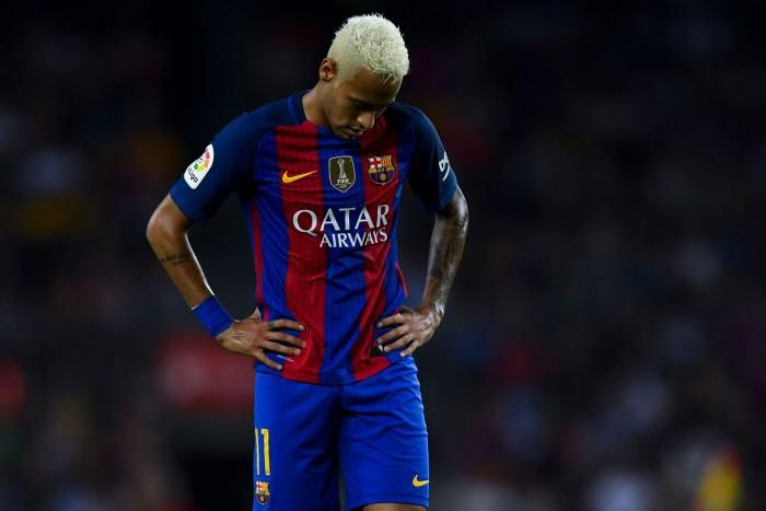Liga, clamoroso al Camp Nou: Deportivo Alaves batte Barcellona 1-2!