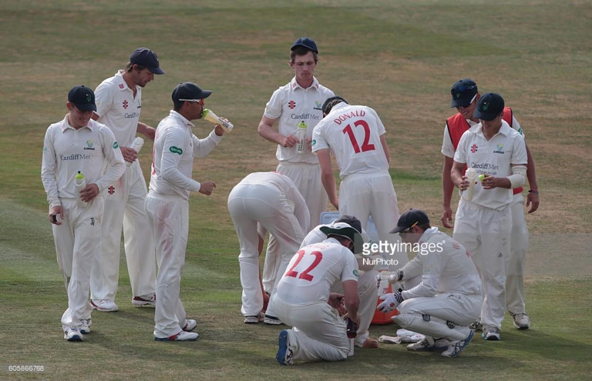 2018 Cricket Season Preview: Glamorgan CCC