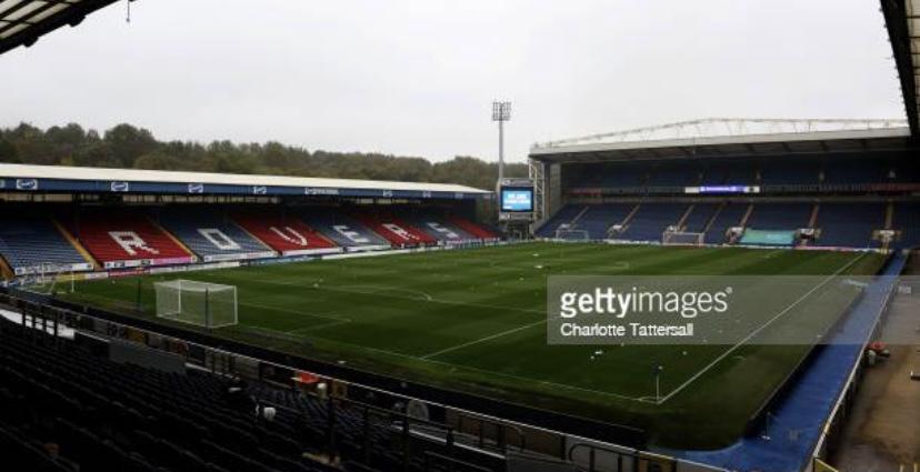Blackburn Rovers 5-2 Birmingham City: Rovers end season with five star performance