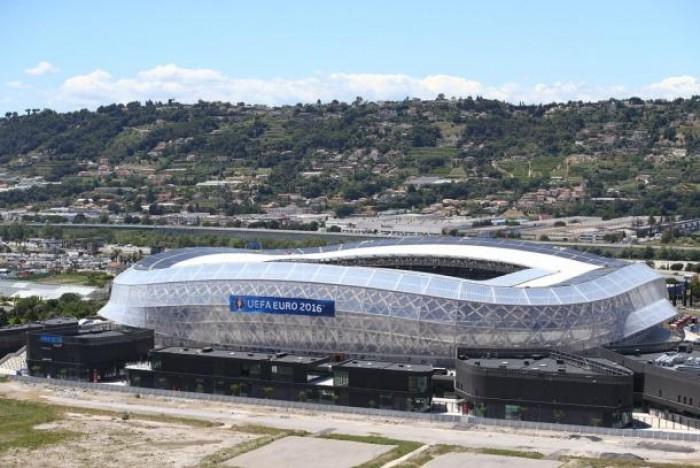 Euro 2016 - Spagna vs Turchia, le formazioni ufficiali