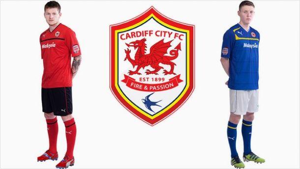 El Cardiff City volverá a sus orígenes