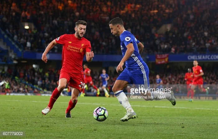 Liverpool vs Chelsea Preview: Reds looking to close gap on dominant Blues in defining Anfield clash