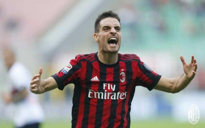 Milan, Bonaventura conferma Gattuso: