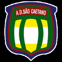 Associação Desportiva São Caetano