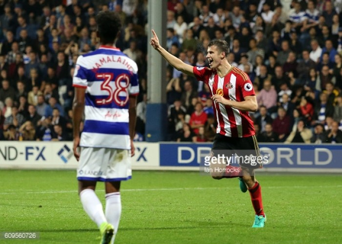 McNair has no regrets over Sunderland move