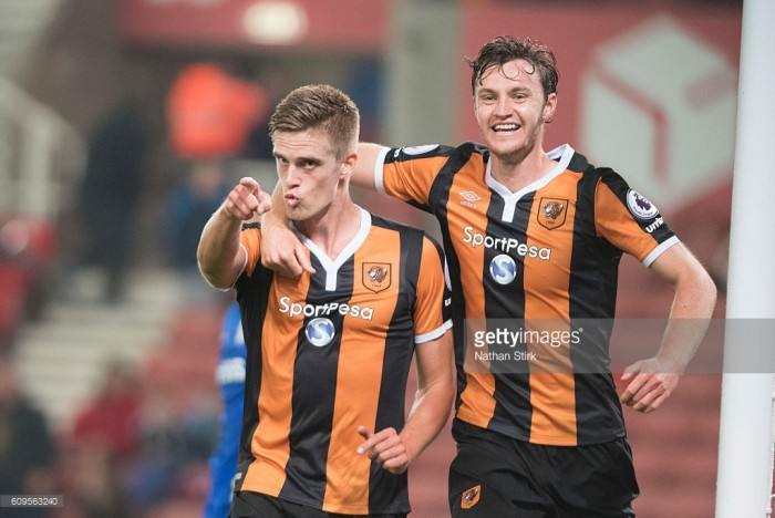 Will Keane facing a year on the sidelines