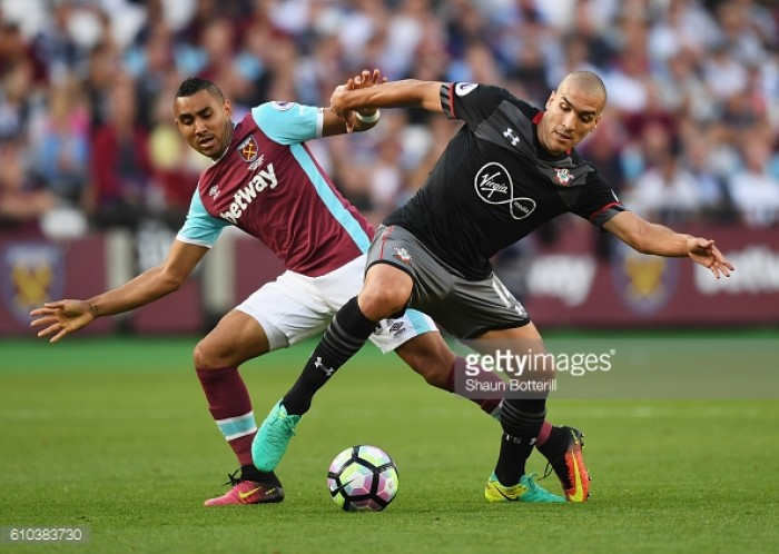 Romeu not letting international talk go to his head