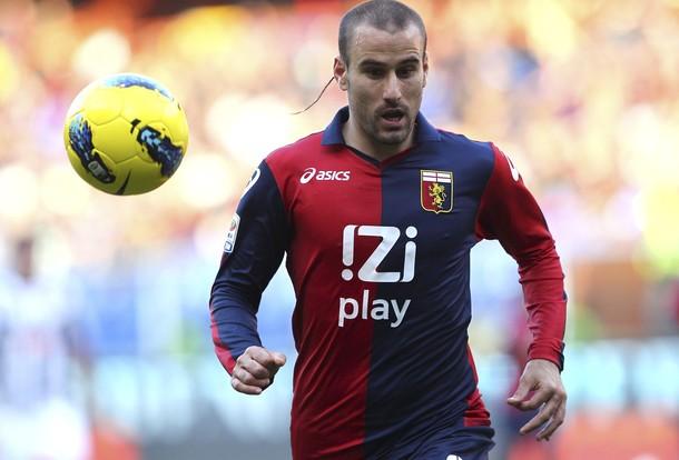 Palacio all'Inter: il si dopo un anno di corteggiamento