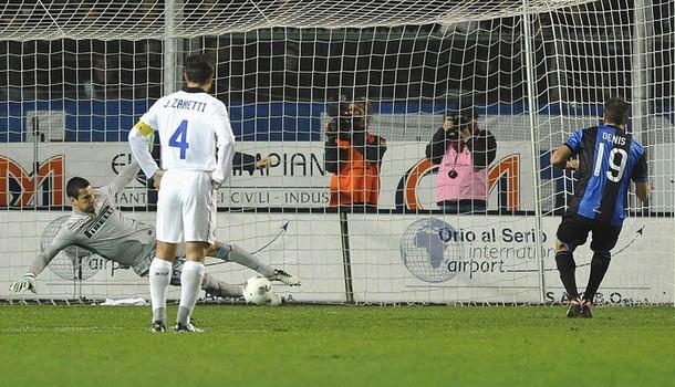 L'imbattibile Atalanta non si fida dell'Inter