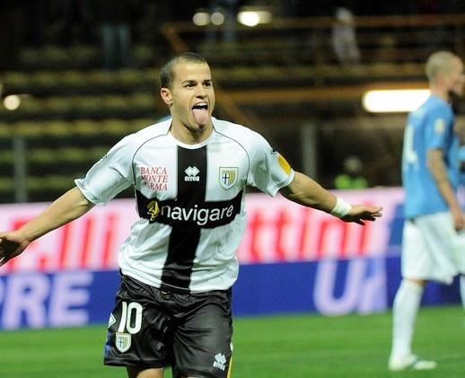 Il Parma contro un Lecce agguerrito