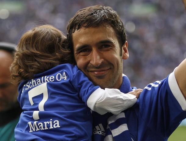 Schalke en Ligue des Champions, Cologne et Berlin au coude à coude pour les barrages