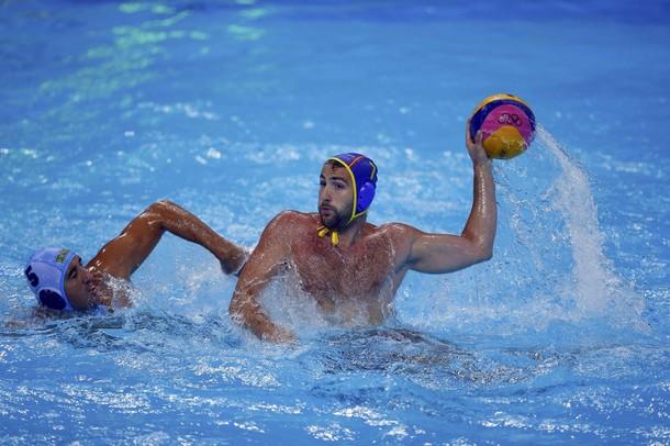 Italia vence a España, que finaliza en tercera posición la fase de grupos. Así lo vivimos
