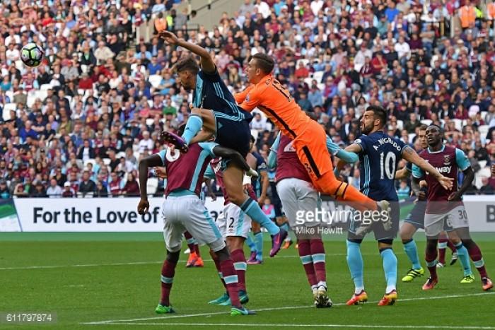 Middlesbrough vs West Ham United preview: Confident Hammers face tough Teesside trip against battling Boro