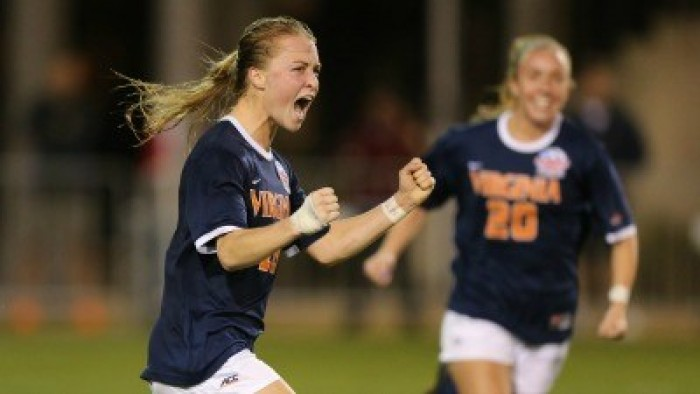 2016 NWSL Draft: Results, Reaction And More