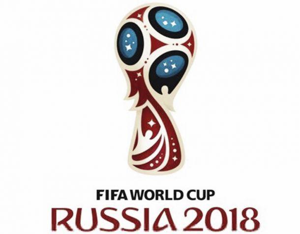Se sortearán las eliminatorias a Rusia 2018