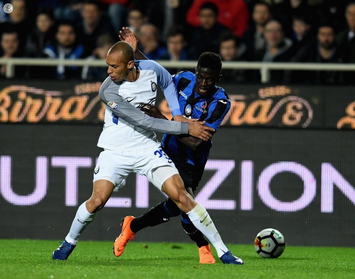 Inter- Cagliari in diretta LIVE Serie A 2017/18