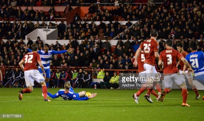 Queens Park Rangers vs Nottingham Forest Preview: Can Reds finally secure safety?