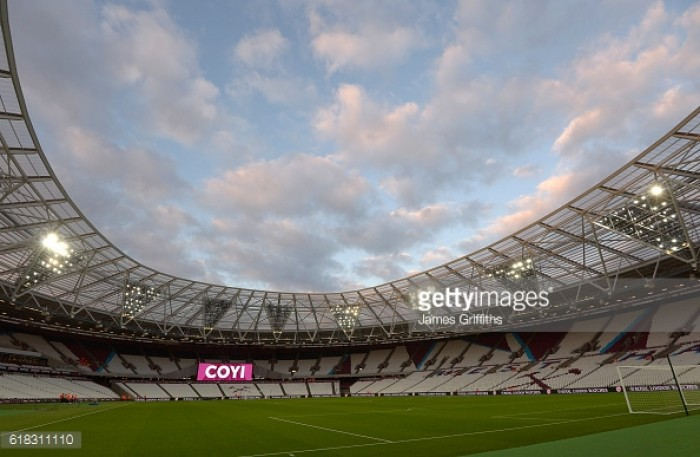 Mayor of London orders probe into cost of West Ham United's stadium