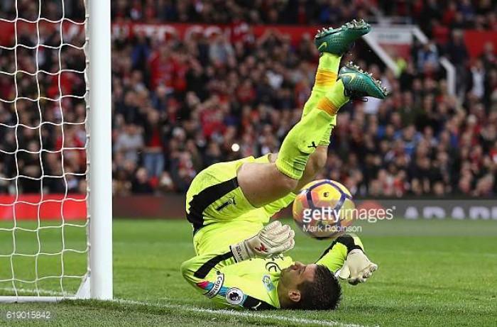 Burnley vs Manchester United Preview: Clarets hoping for deja-vu against Mourinho's men