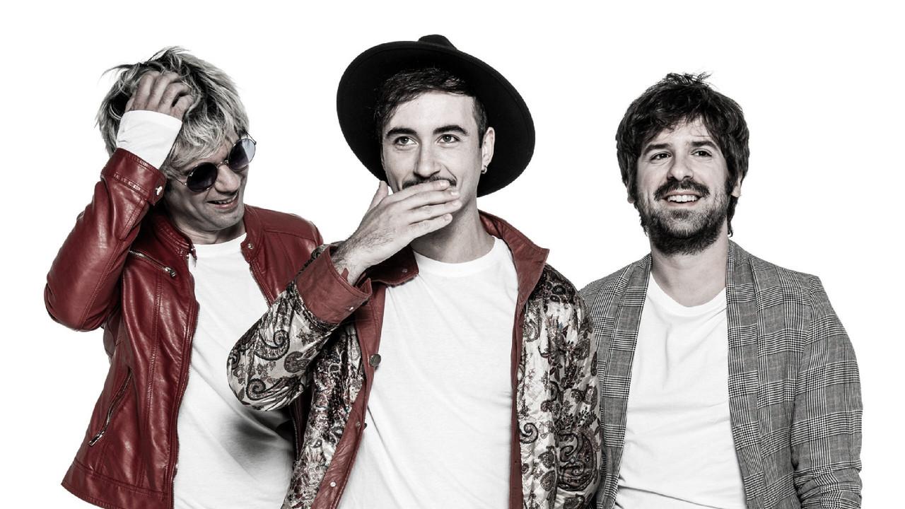 Varry Brava culminará sus seis noches de 'Furor' el 23 de marzo en la Sala REM de Murcia