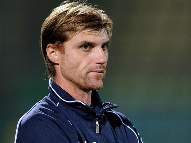 Parma, Apolloni è il nuovo allenatore