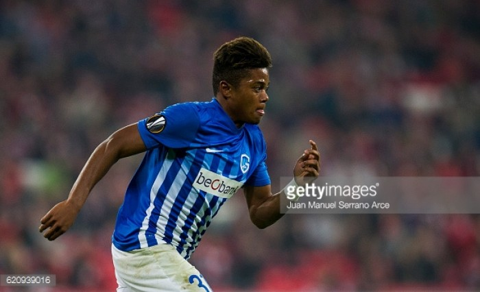 Leon Bailey insists he will reject any Manchester United interest if first-team assurances not given