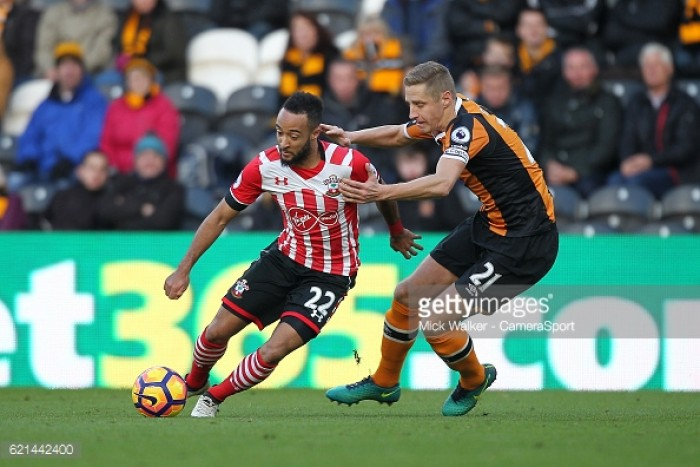 Southampton vs Hull City Preview: Tigers look to maintain their survival hunt