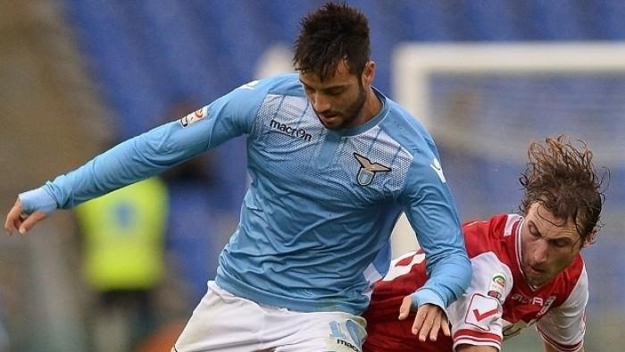 Carpi - Lazio, Inzaghi sceglie Felipe Anderson