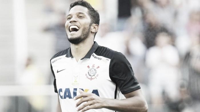 Zagueiro do Corinthians, Yago é pego no doping