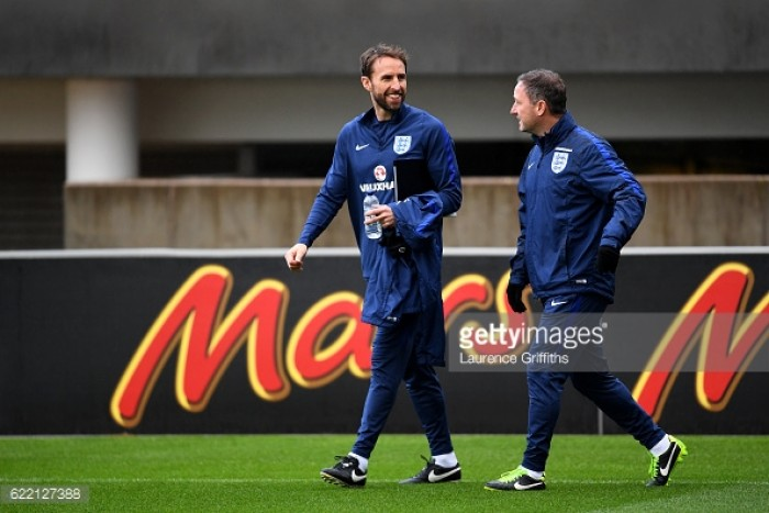 England vs Scotland Preview: An intense rivalry resumed at Wembley