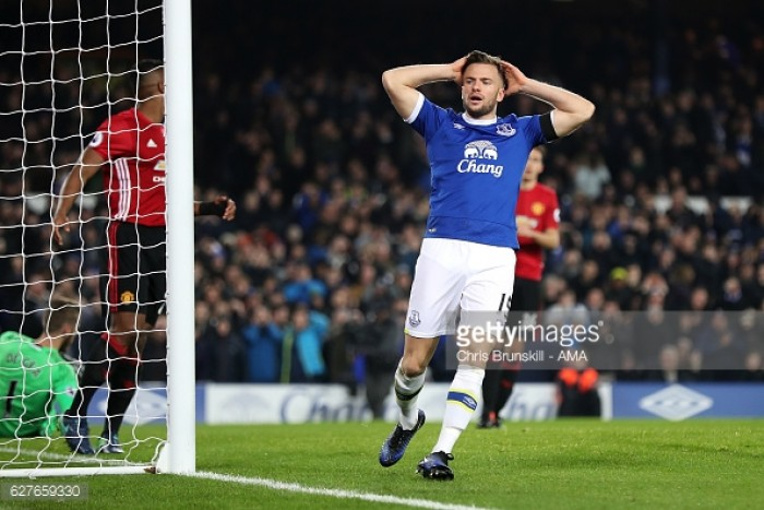 Tom Cleverley set to have Watford medical