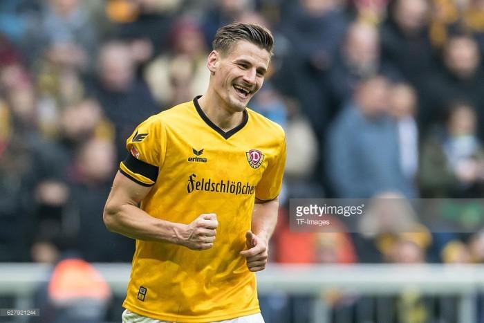 2. Bundesliga Transfer Round-Up Part 1: Ingolstadt look to Kutschke's goals to lead revival