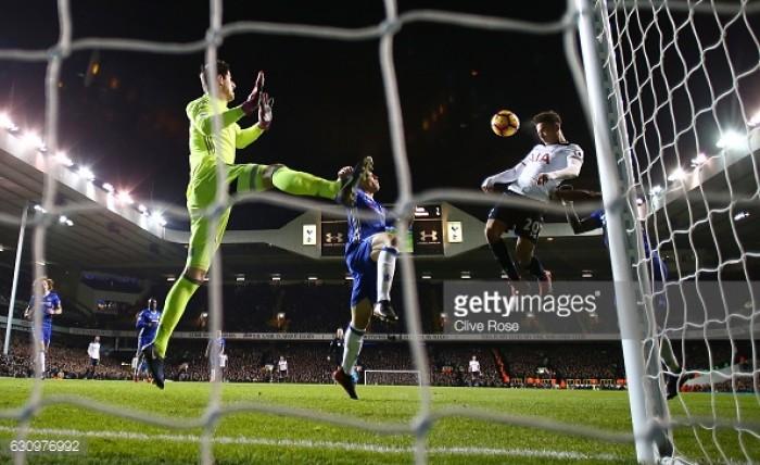 Mauricio Pochettino pays tribute to Ugo Ehiogu ahead of FA Cup semi-final