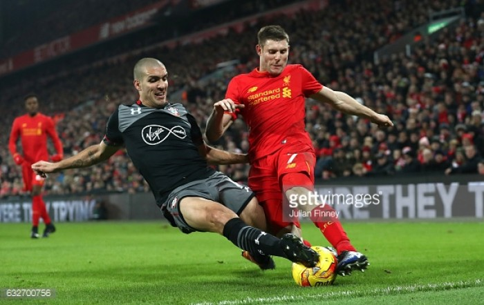 Romeu on Kante's level according to Puel