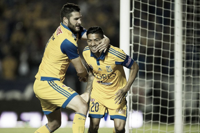 Ante Morelia, Tigres querrá reafirmar su despertar en el torneo